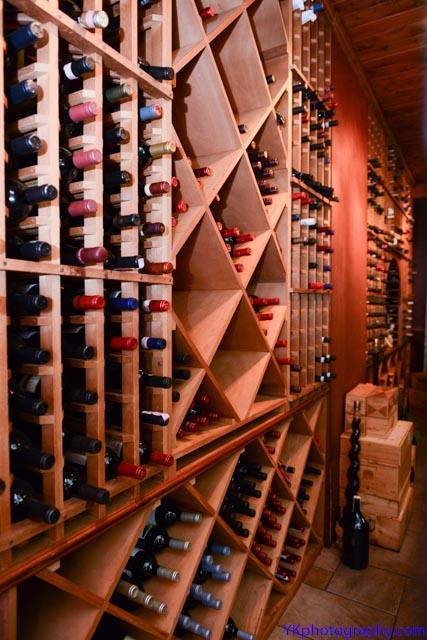 11-wine-tasting